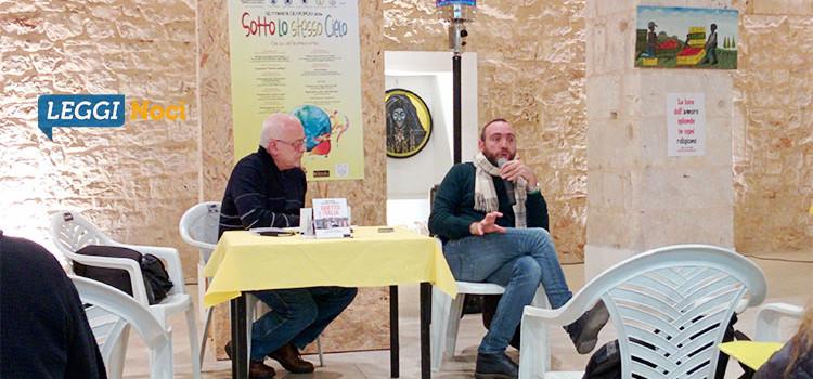 """""""Ghetto Italia"""", un'inchiesta sulle inumane storie dei braccianti agricoli stranieri"""