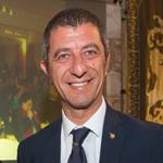 Vito Sante Cecere, Presidente AIS Puglia