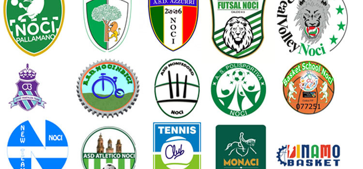 Che anno è stato per lo sport nocese?