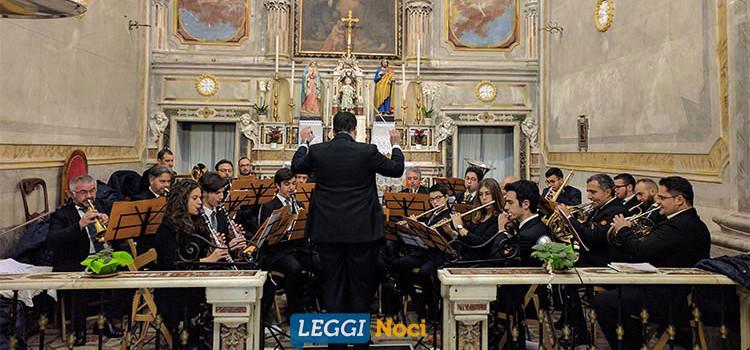 Gran Concerto di Capodanno, auguri in musica per il 2017