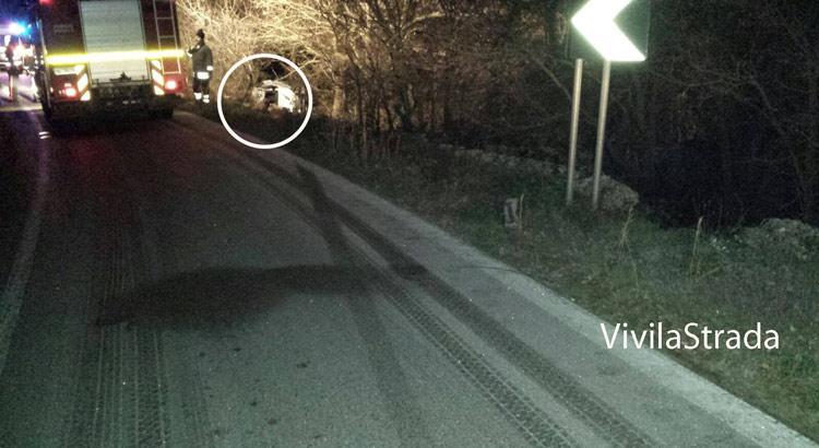 incidente-capodanno-asfalto-ghiacchio