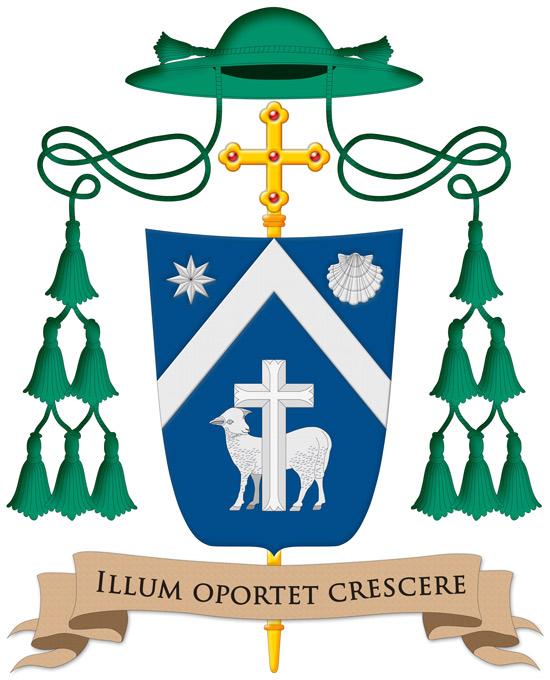 logo_mudit