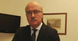"""Liuzzi (DI): """"Al paesaggio va prestata massima attenzione"""""""
