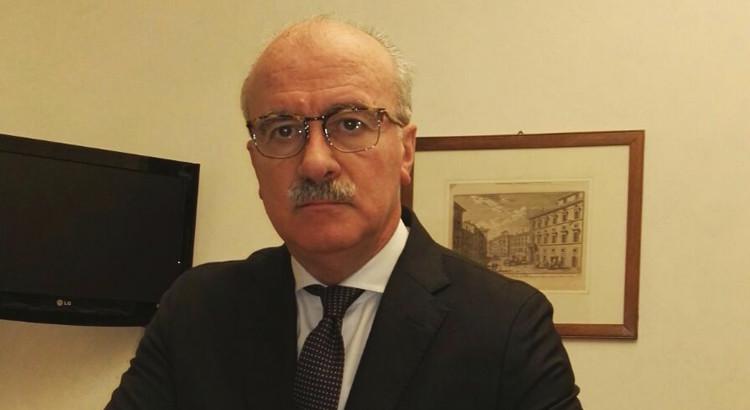 """Verso il ballottaggio, Liuzzi: """"No apparentamenti"""""""