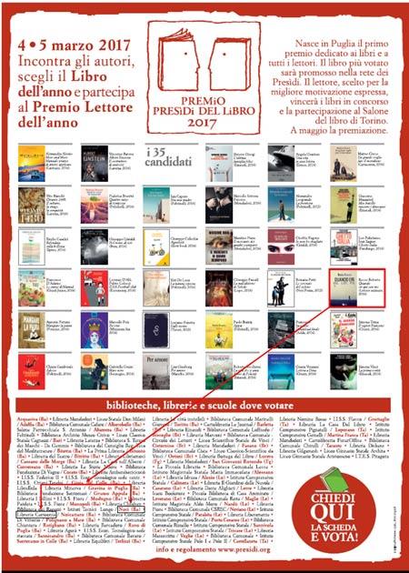 presidi-libro-concorso-2017