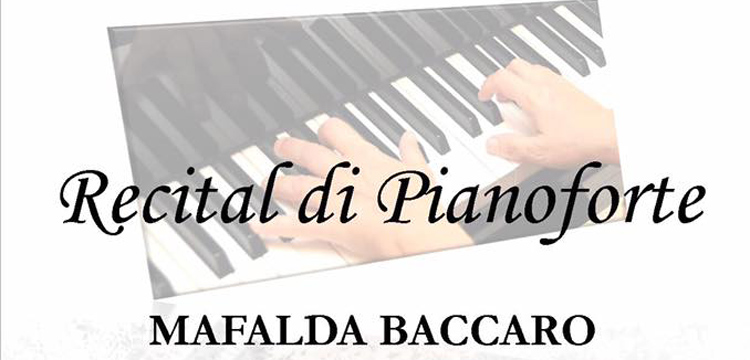 recital-pianoforte-front
