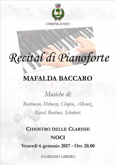 recital-pianoforte-locandina