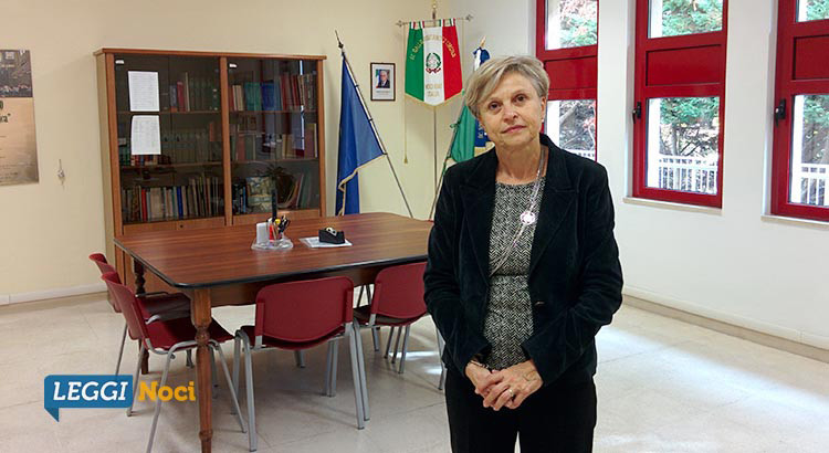"""IC """"Gallo-Positano"""": Breveglieri in pensione"""