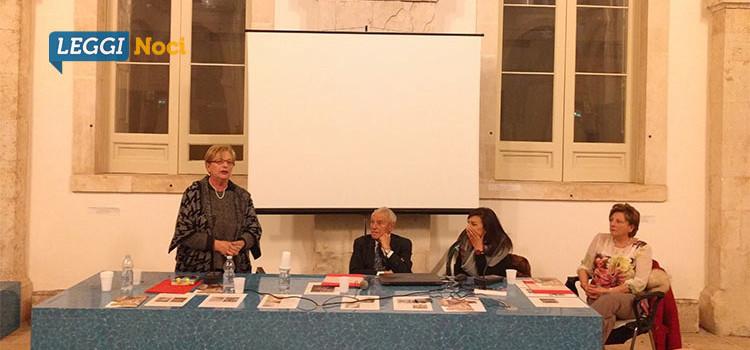 """""""Prevenzione dei tumori degli organi sessuali femminili"""": la voce degli esperti e il racconto di Giulia Basile"""