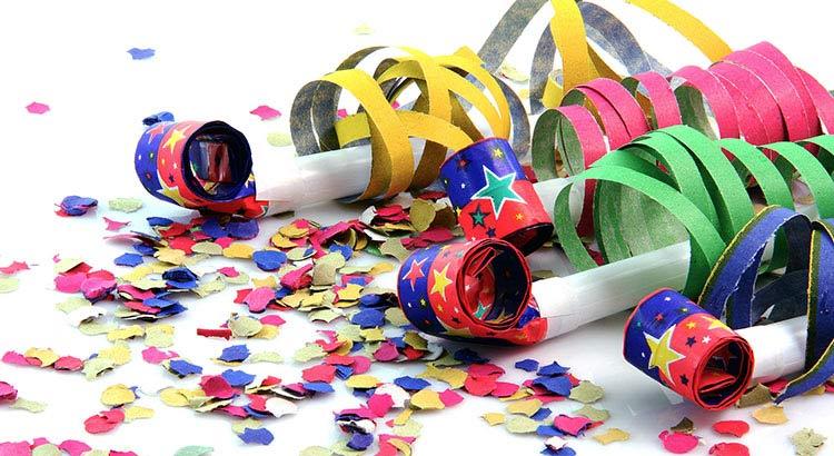 Carnevale a Noci: feste in maschera per grandi e piccini