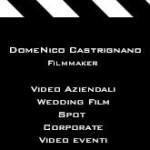 castrignano-2-2017