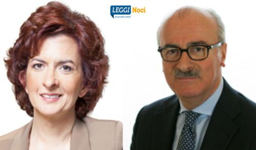Senatori D'Onghia e Liuzzi: 1000 euro in più di pensione