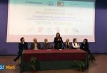"""Il Comprensivo Gallo-Positano presenta il progetto """"Open School"""""""