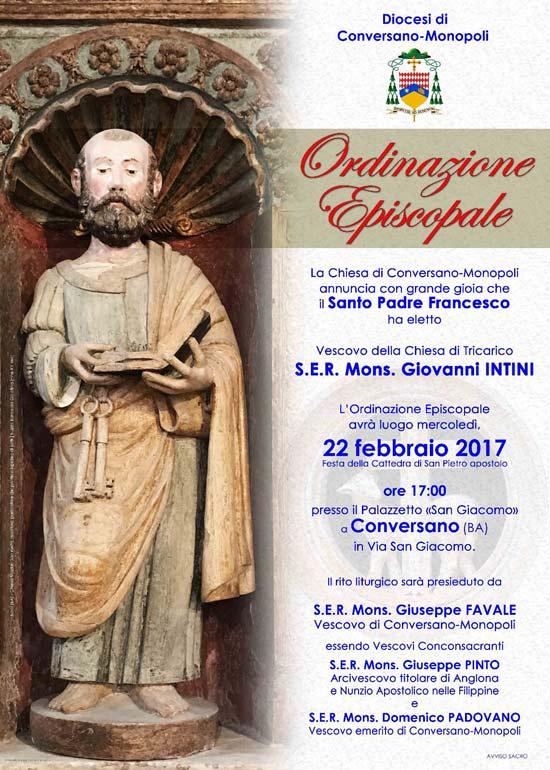 ordinazione-episcopale-intini-locandina