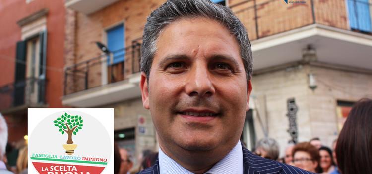 Lettera aperta al Presidente della Regione Puglia, Michele Emiliano