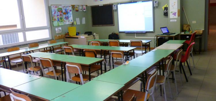 Gli studenti non sanno l'italiano: i docenti si rivolgono ai politici