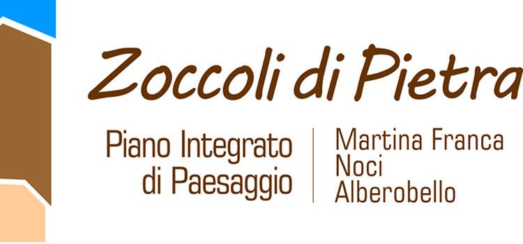 PIP Zoccoli di Pietra: calendario degli incontri tematici