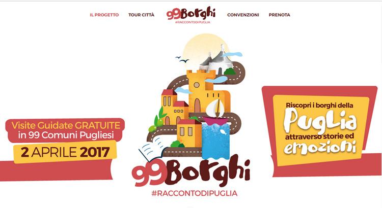 99-borghi-presentazione-front