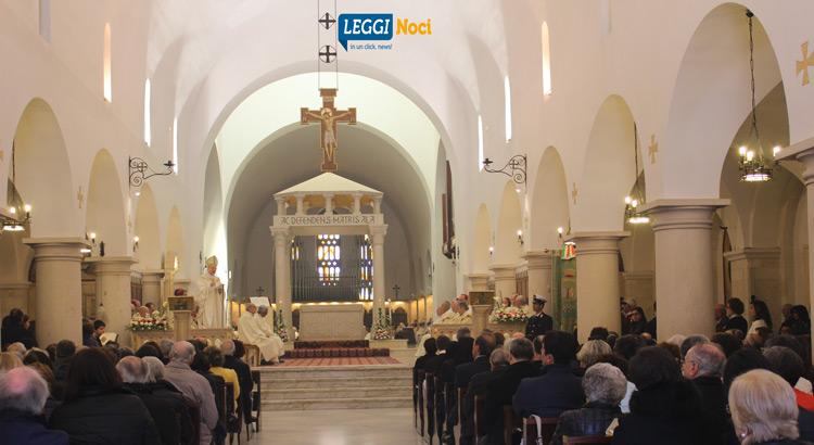 abate-pege-panoramica-chiesa