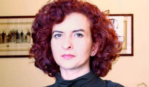 """D'Onghia: """"Occorre un cambiamento culturale per contrastare la diseguaglianza tra i sessi"""""""