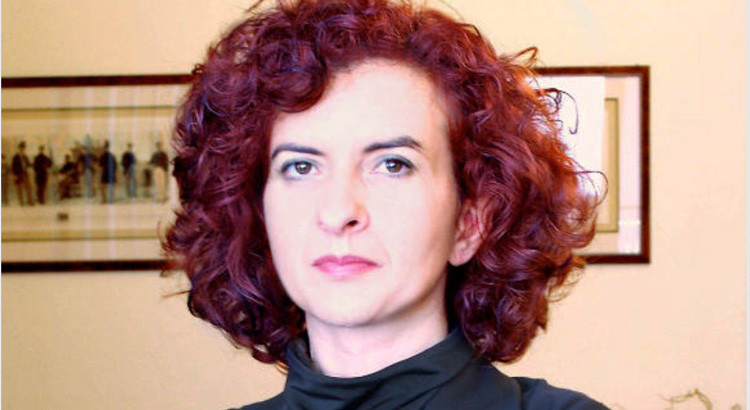 Angela D'Onghia si dimette da sottosegretaria al MIUR