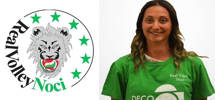 """Trasferta indigesta per la Deco Domus Noci, Frascati: """"ci servono punti per rimanere in zona play-off"""""""