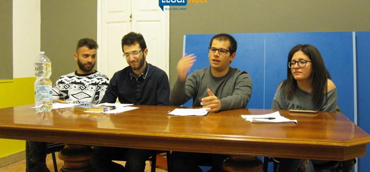 """L'associazione Don Bosco presenta il """"Negozio del Gratuito"""""""
