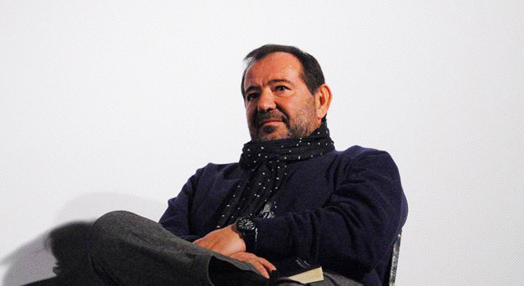 """""""In volo senza rete"""", Marinelli ospite dei Presidi del Libro"""