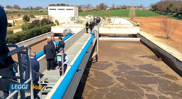 giornata-mondiale-acqua-visita-impianto