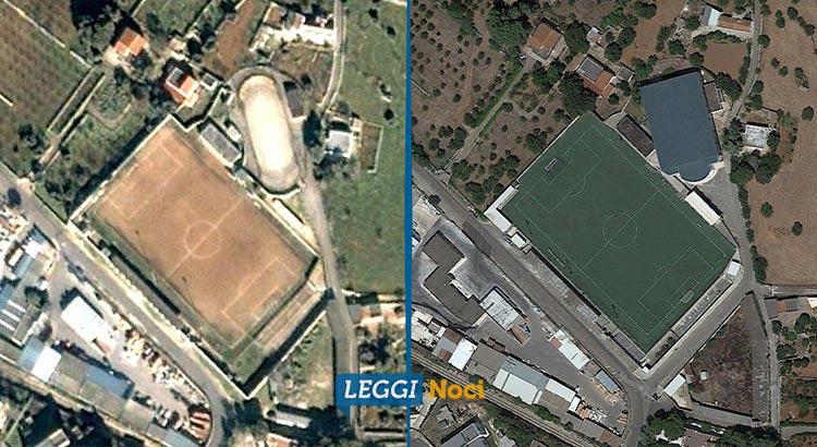 google-timelapse-campo-sportivo