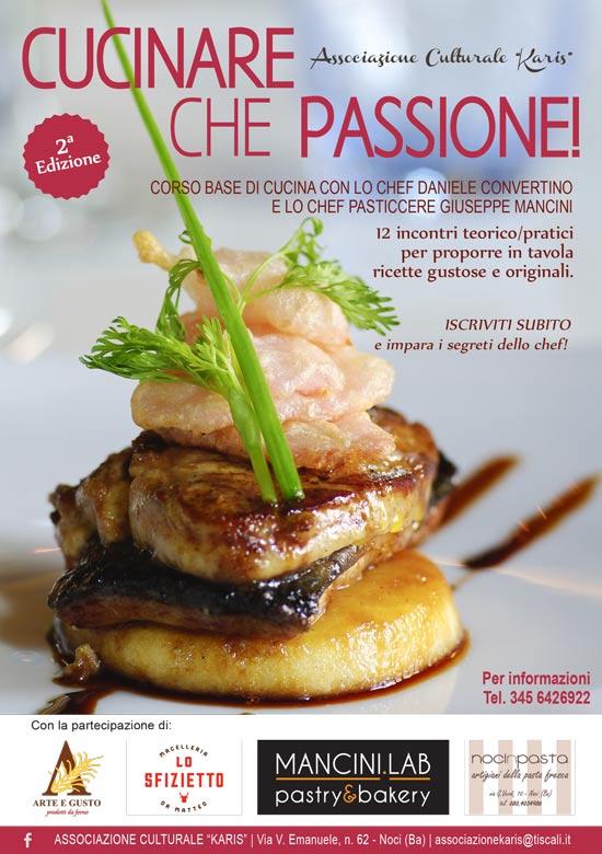 karis-corso-cucina-locandina