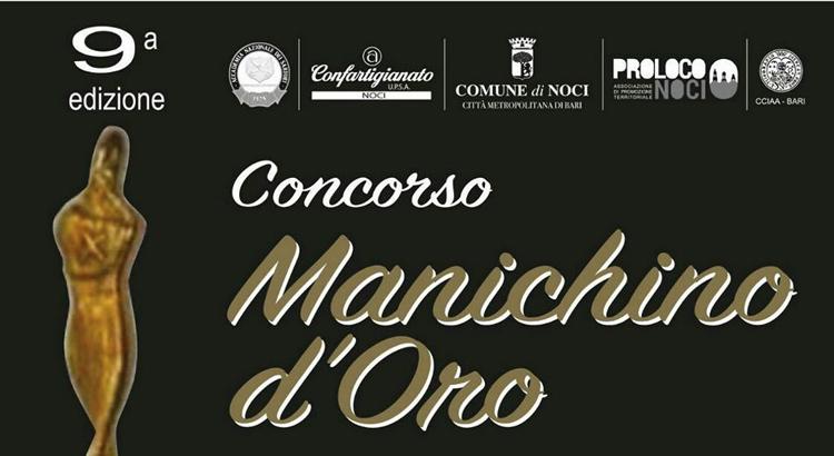 manichino-doro-front-2017