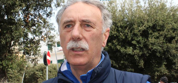 """XX Spaccanoci, Bianco: """"stiamo lavorando al meglio"""""""