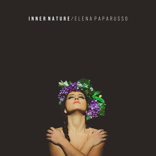 paparusso-album-cover