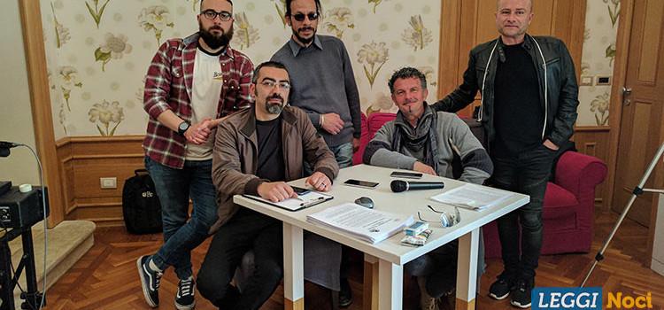 """Più di 100 ai casting di Noci in Corrida, Laforgia: """"il livello aumenta di anno in anno"""""""