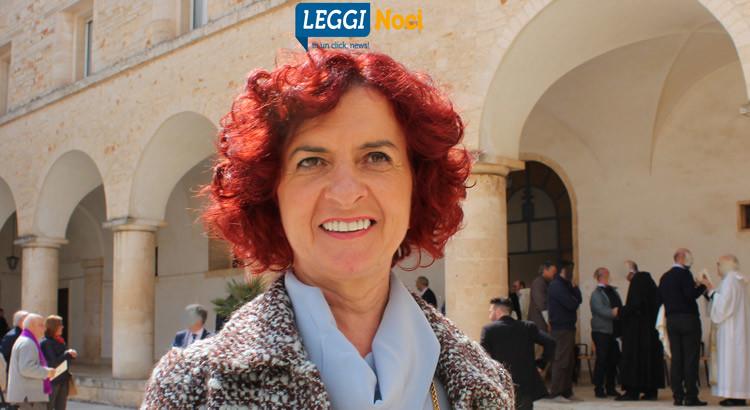 """Concorso Go-Sud, D'Onghia: """"Orgogliosa dell'ampia partecipazione della Puglia"""""""