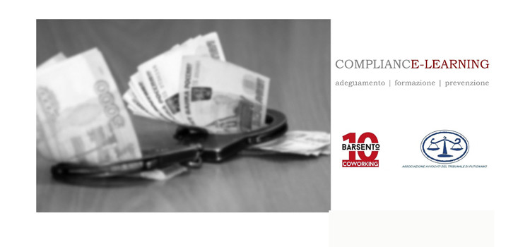 Anticorruzione e nuovo codice appalti: evento formativo a Putignano