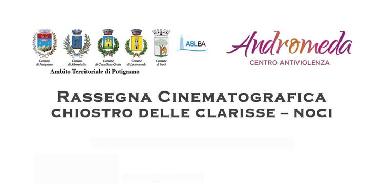 cav-rassegna-cinema-front