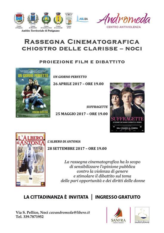 cav-rassegna-cinema-locandina