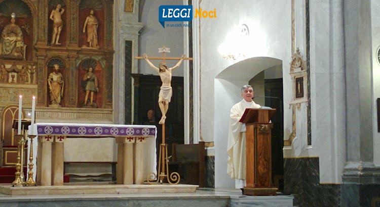 consacrazione-chiesa-madre-omelia-don-peppino