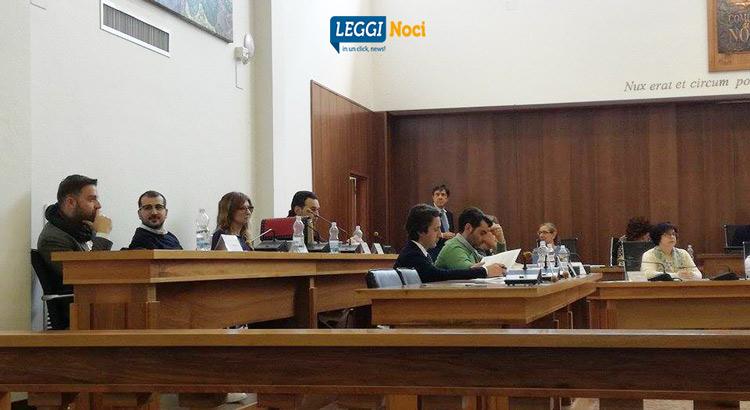 consiglio-comunale-marzo-opposizioni