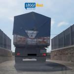 contrada-barsenti-camion-ponte