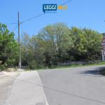 Contrada Barsenti: nuova cartellonistica stradale
