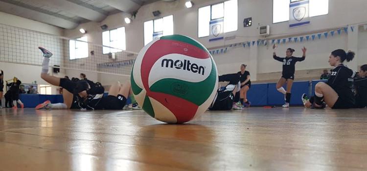 Deco Domus Noci ad un passo dai play-off