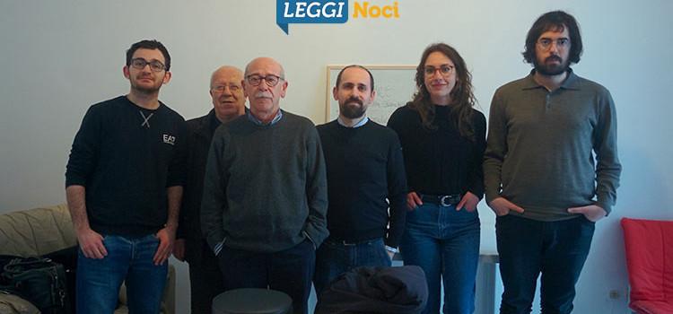 """""""A róse sòtt'o cuappidde"""", il Centro Studi annuncia l'ultima gioia letteraria di Mario Gabriele"""