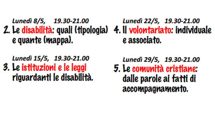 disabilita-calendario-appuntamenti