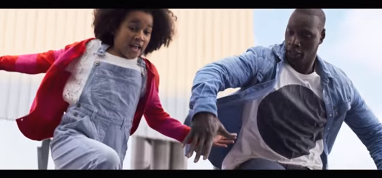 Famiglia all'improvviso: il successo di un film pedagogico