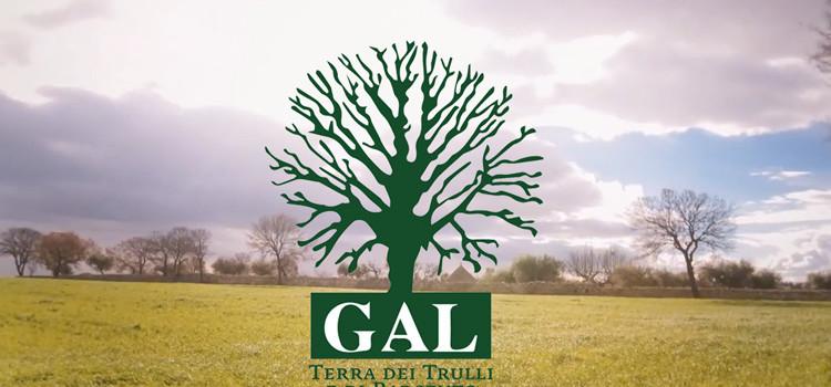 Innovazione delle filiere e turismo sostenibile, riparte l'attività del GAL