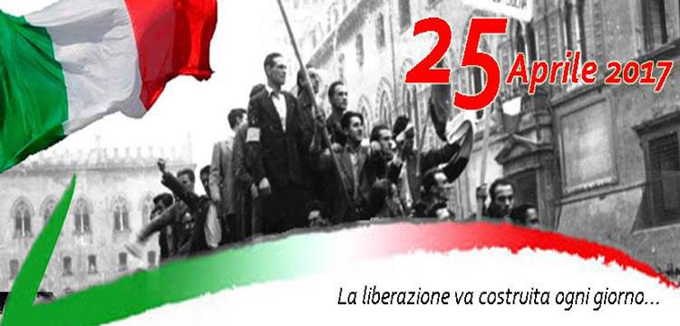 manifestazione-25-aprile-front