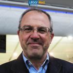Michele Lacenere presidente Confagricoltura Bari